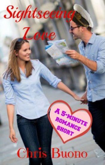 Sightseeing Love