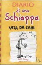 Diario Di Una Schiappa 2 by EricaFattibene