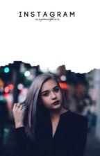 Instagram • Dylan Sprayberry [SU] by xxgiannastylesxx