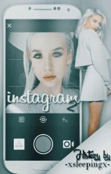 Instagram 2 |L.T|