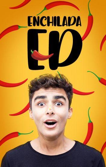 Enchilada Ed