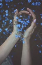 Poems and Short Stories by AlissaWolf