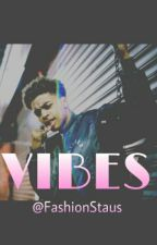 Vibes (BoyxBoy) by wavyvibesproductions