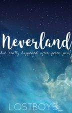 Neverland by lostboys_