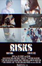 [C] Risks - p.j.m ✅ by Seulra_Kwon