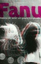 Fanu by IloveRah