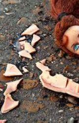 Barbies Aren't Perfect by XoXlove2readteenXoX