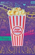 Pop Corn by Danks_14