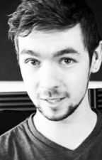Jacksepticeye smutty One Shots by infinitygamer22