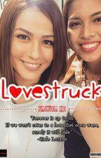 Lovestruck (GxG) by PsalmuelaAbe