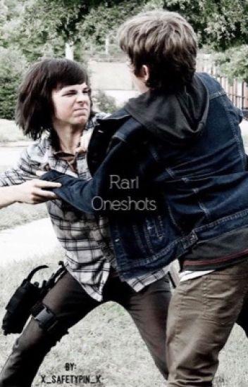 Rarl OneShots
