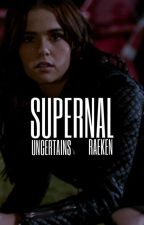 supernal•raeken[2] by uncertains
