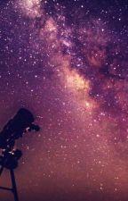 When Stars Align☄ by Danielalovescupcakes