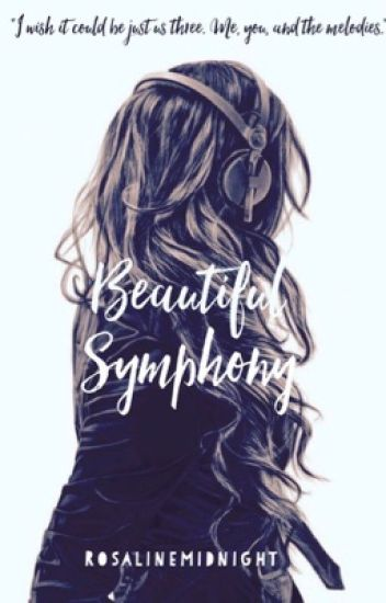 Beautiful Symphony