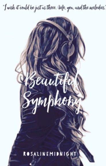 Beautiful Symphony
