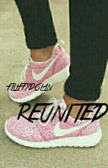 REUNITED (Sequel)