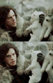 Find a Way (Jon Snow love story) Game of Thrones by ginger_girl