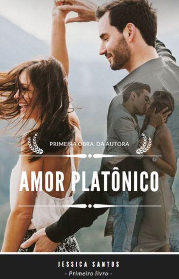 Amor Platônico [Repostando]