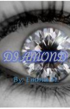 Diamond by Britney077