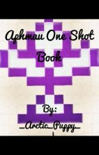 Aphmau One Shots by _Arctic_Puppy_