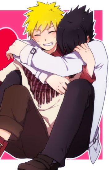 I love you ;-;