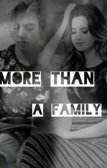 More Than A Family (Raura)
