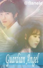 Yongseo - Guardian Angel by FlanelEta