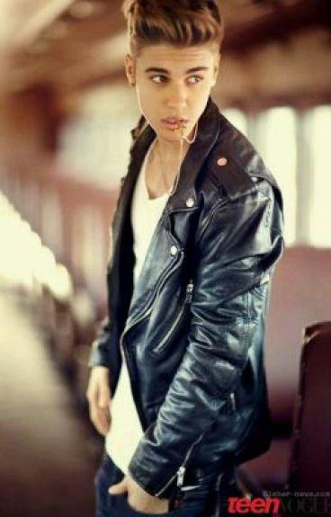 Mision Para Siempre {Hot} [Justin Bieber]