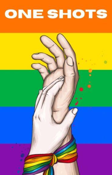 ONE - SHOTS