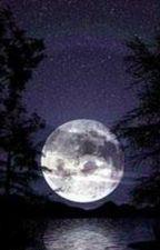 ALYA (La hija de la Luna) MODIFICANDO by MT2001RH