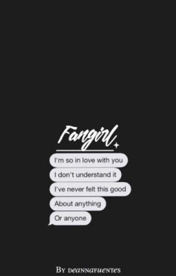fangirl [j.b]  (MAJOR EDITING)