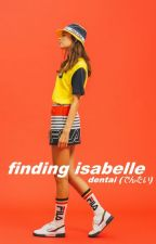 finding isabelle ||c.h|| by alright-though