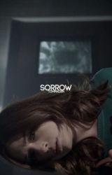 Sorrow ✧ Jake Fitzgerald by tommaden
