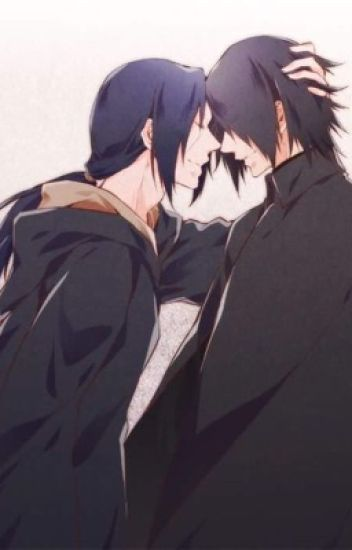 (MODERN)Naruto boyfriend scenarios