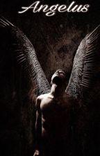 Angelus. by Marynwn