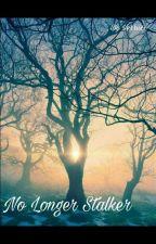 ☎ No Longer Stalker-Ziall☎[ZAKOŃCZONE] (Book Two) by Verriixx