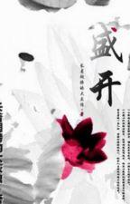 Nở rộ (edit) by MiYeon