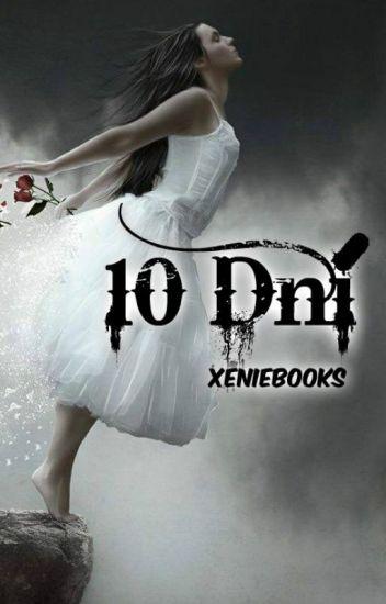 10 Dní-(Virus)