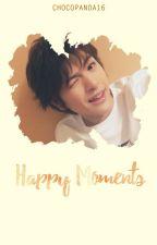 happy moments | asuma kosuke by _roxi07_