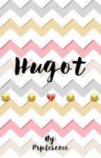 Hugot Lines by PrplesCzee