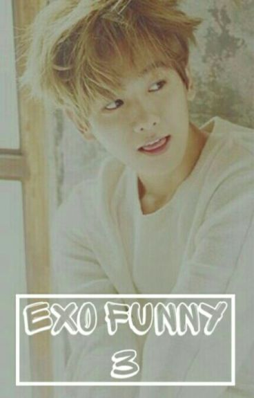 EXO FUNNY [3]