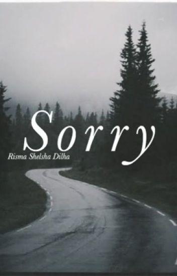 Sorry ✖️ I.D.R