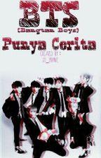 BTS Punya Cerita by Lo_2909Ve