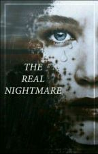 The Real Nightmare H.S by bosysoliman