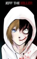 jeff the killer love story by abbie101_55