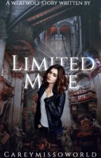 2.Limited Mate  by CAREYMISSOWORLD