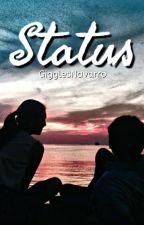 Status by GigglesNavarro