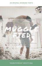El juego muggle by cristy811994
