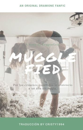 Mugglefied