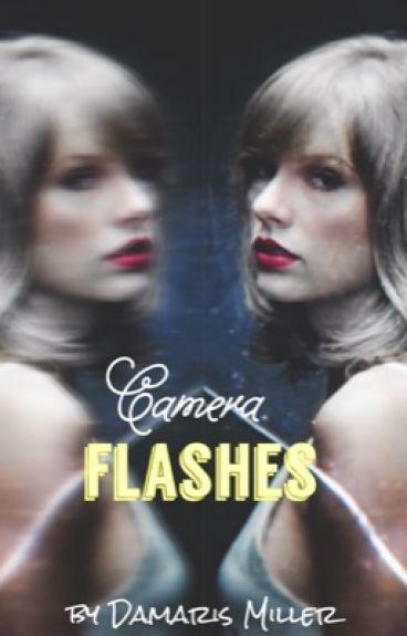Camera Flashes